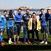 Comunicato stampa Empoli Calcio