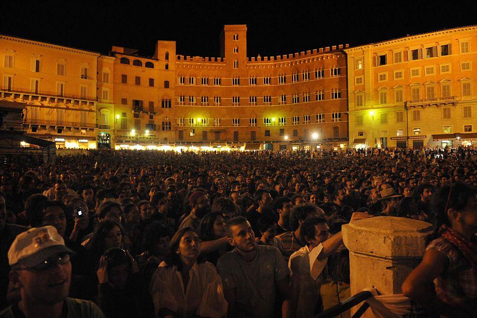Capodanno: tutto quanto fa festa in Toscana - Nove da Firenze