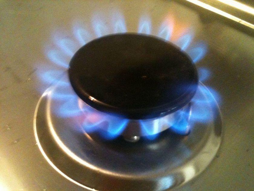 Enel energia la cauzione che appare e scompare dalla for Enel gas bolletta