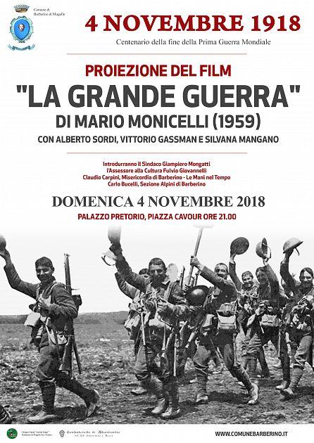 223fb885c1377 La Toscana celebra la Giornata dell Unità Nazionale e delle Forze Armate •  Nove da Firenze