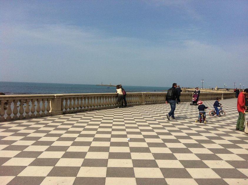 Livorno agevolazioni tari 2016 il vademecum per fare for Isee ordinario