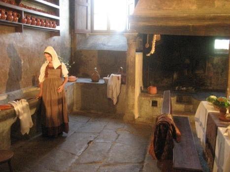 L 39 antico spedale del bigallo a bagno a ripoli set - Istituto gobetti bagno a ripoli ...