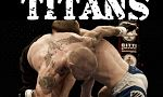 MMA:  Fight or Nothing in versione Clash of Titans, la parola ai Fighters