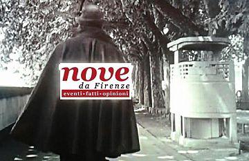Bagni pubblici e smemorati: pecunia non olet, ma Firenze sì • Nove ...