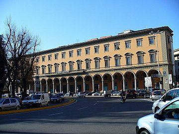 Hotel Firenze Piazza Della Libert Ef Bf Bd