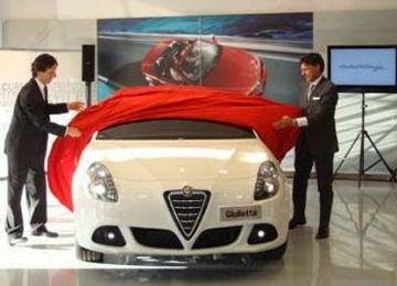 Il Gruppo Fiat Torna A Firenze Al Via Un Piano D