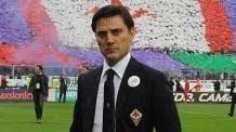 La Fiorentina contro il suo passato