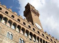 Ufficio Anagrafe A Firenze : Elezioni aperture straordinarie degli sportelli anagrafici e dell
