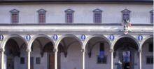 Museo degli Innocenti: nove mila visitatori nelle prime tre settimane