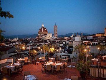 terrazza hotel excelsior firenze - 28 images - aperitivo con vista ...