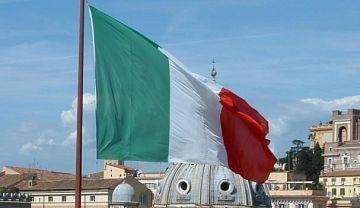 Italia unita storia di una nazione cultura istituto for Nazione di firenze