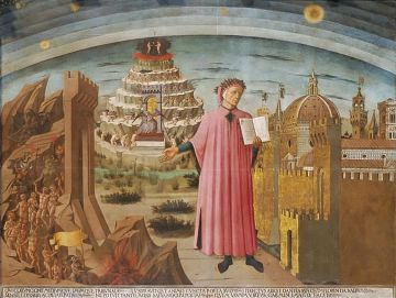 http://cdn.nove.firenze.it/slir/w360-h277/images/6/6/66-dante-inferno.jpg