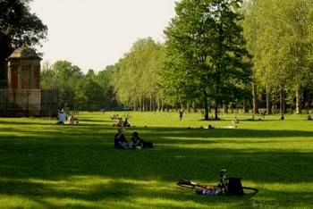 A Firenze il Commissario UE Ambiente: piano su rifiuti e parchi
