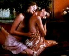 film erotici cinema meetic affinity contatti
