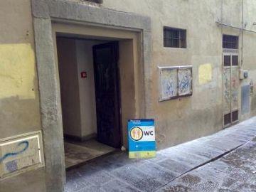 una promessa del sindaco matteo renzi ribadita anche nel consiglio comunale dedicato al programma di mandato