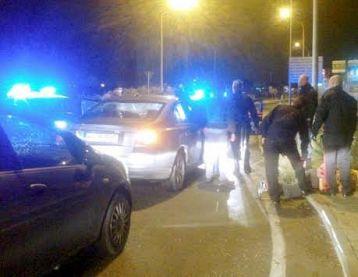 In Toscana c'è una nuova Mafia: triadi, gang e criminalità organizzata