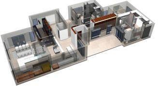 Risparmio energetico sulla bolletta ecco come fare per for Ottenere un prestito per costruire una casa