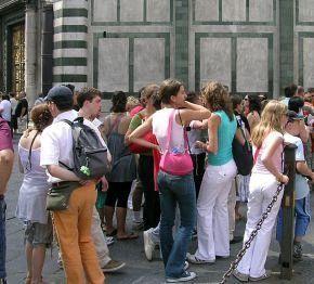 Tassa di soggiorno, si parte il 1 luglio | Cronaca Comune di Firenze