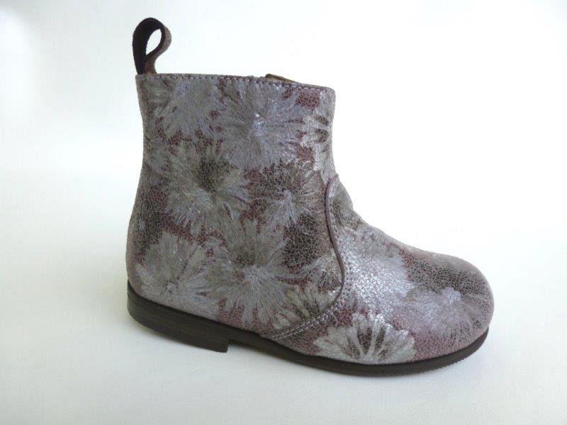 Pitti bimbo le anticipazioni delle nuove collezioni for Nuove collezioni scarpe autunno inverno