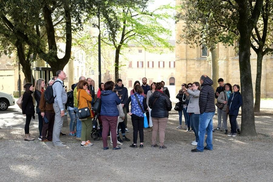 Ufficio Verde Pubblico Arezzo : Ati di andrea torelli agenzia immobiliare di arezzo immobiliare