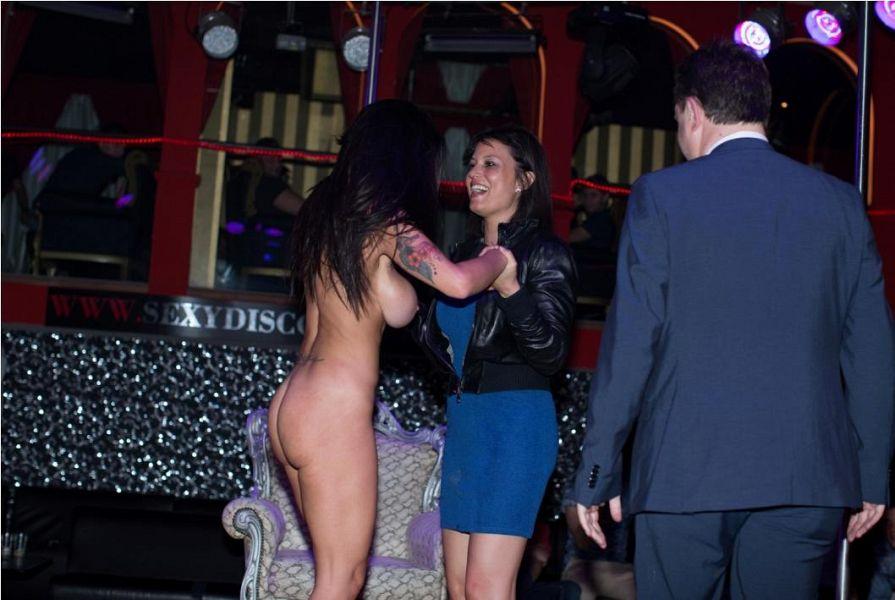 bakeka incontri gay torino escort cinesi parma